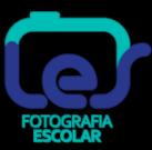 LES Fotografia